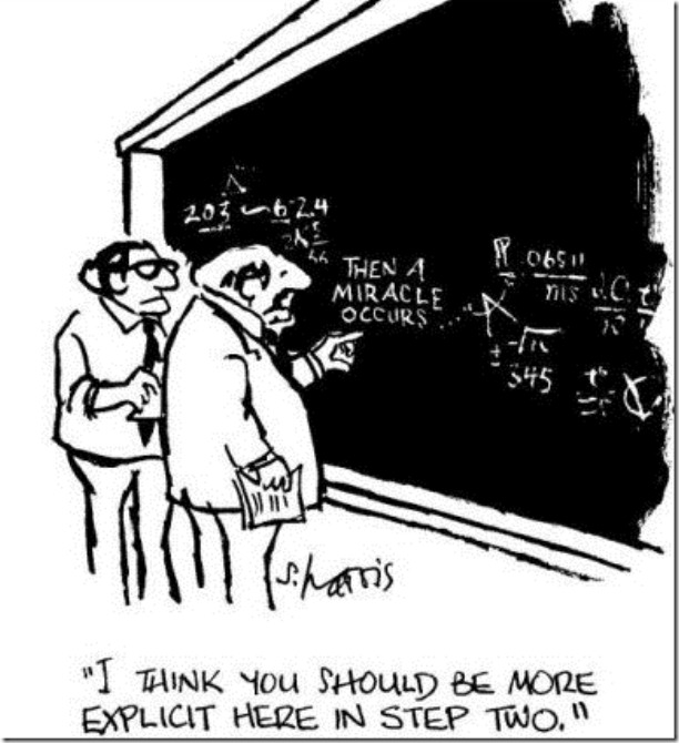 intelligent_design_funny_cartoon_153